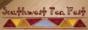 sw-southwest-tea-festival-logo-only