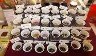Tea Folks - delicious add ins to make your own signature tea blend